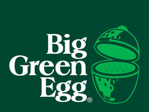 Big Green Egg S Start Pack