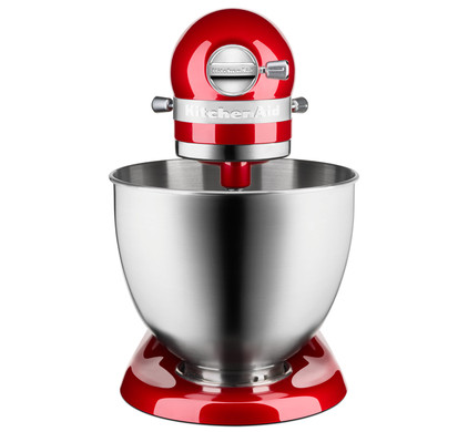 KITCHENAID Mini robotgép