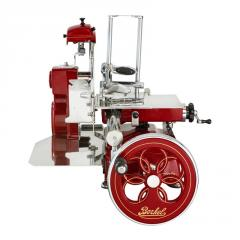 Berkel Flywheel Tribute RED szeletelő
