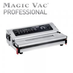 MAGIC VAC® JUMBO 30 Premium