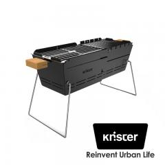 Knister Urban Grill Original