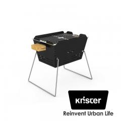 Knister Urban Grill Small
