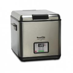 SousVide Supreme® Chef
